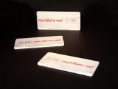 marboro tags