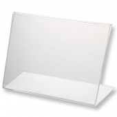 menukortholder_l-stand_horisontal_blank-p