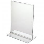 t-stand_akryl_menukortholder_vertikal_blank-p