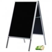 alu_line_blackboard_gadeskilt-r