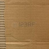 3188926-braune-wellpappe-blatt-hintergrund