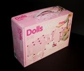 doll walls 2