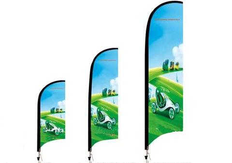 bannere/beachflag